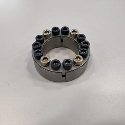 Spannsatz CL40*65B