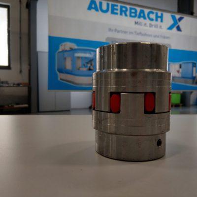 Rotex Wellenkupplung GS 48/60 98SHA-GS (1.0-38 1.0-55)