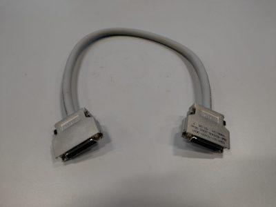 Siemens Kabel für Antriebsbus/Simodrive 6SN1 161-1CA00-0EA1