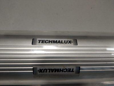 Techmalux Lumolux Schutzrohrleuchte KE/436