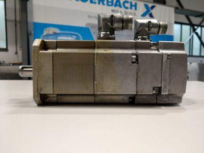 Siemens Servomotor 1FK7 042-5AF71-1EB0