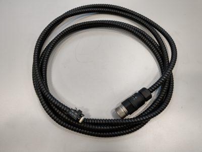 Fagor Verbindungskabel EC-3A-C5 00A-0304 (Länge 3m)