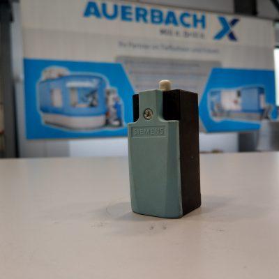 Siemens Sicherheitsschalter Positionsschalter 3SE5 232-0CC05