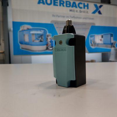 Siemens Sicherheitsschalter Positionsschalter 3SE5 112-0LC02