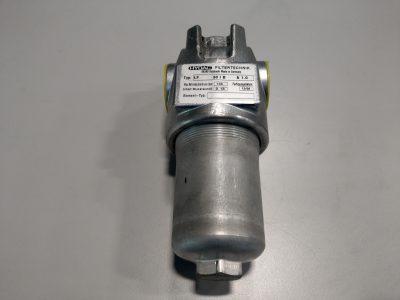 Hydac Hydraulikfilter Leistungsfilter LF 30/B A1.0