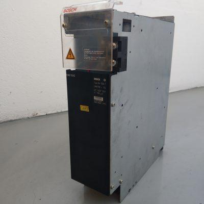 Bosch Kondensatormodul KM 1100-T