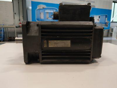 Seidel Servomotor SM 71-K 3000