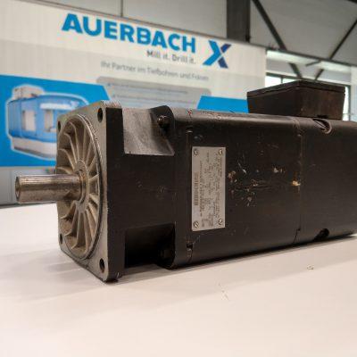 Siemens Permanent-Magnet-Motor 1HU3074-0AF01