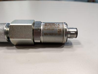 Parker Drucksensor SCP-250-C4-05