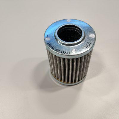 Filterelement Hydraulikfilter Hyd 25-70/95