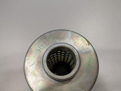 Orsta Filu Filterelement Hydraulikfilter Hyd 25-70/95 (DDR Bestand)