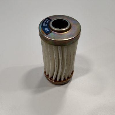 Orsta Filu Filterelement Hydraulikfilter Hyd 25-50/100
