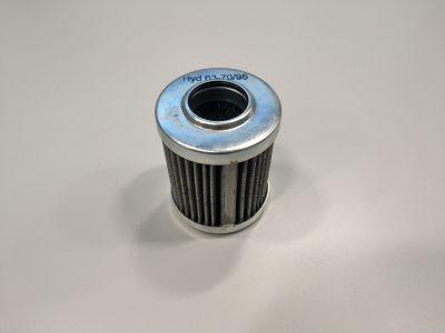 Filterelement Hydraulikfilter Hyd 63-70/95