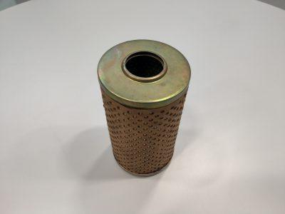 Orsta Filu Filterelement Hydraulikfilter Hyd 10-90/250