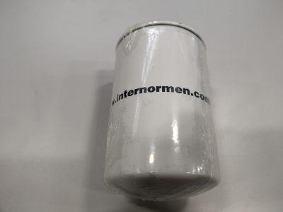 Internormen Filterelement Hydraulikfilter 01WP4510PEP