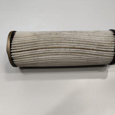Orsta Filu Filterelement Hydraulikfilter Hyd 25-90/250