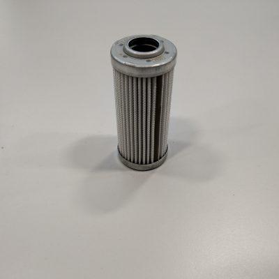 Argo Hytos Filterelement Hydraulikfilter V3.0510-16