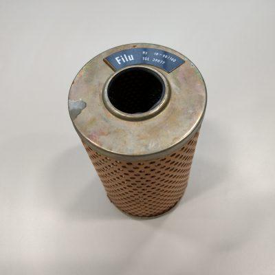 Orsta Filu Filterelement Hydraulikfilter Hyd 10-90/160