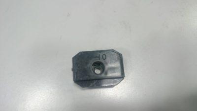 Nocken für Tischlängsautomatik A1 N1/1 N1/2 Halt Kurzende