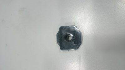 Nocken für Tischlängsautomatik A6 N5/1 N5/2 HALT UND EILRÜCKLAUF