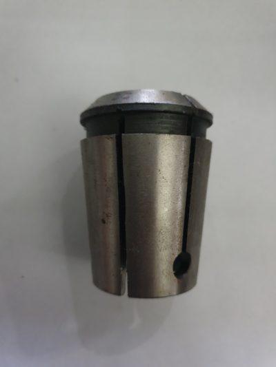 Spannzangen für DDR Maschinen Größe 25 Durchmesser 22 für Werkzeugaufnahmen